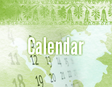 Philipsburg Church Calendar