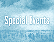 Philipsburg Church Special Events