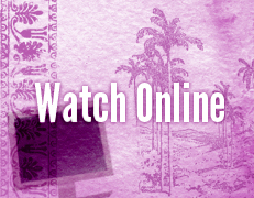 Philipsburg Church Watch Online